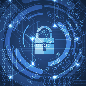 Cyber defense Academy